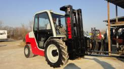 Manitou MH 25-4 T Buggie