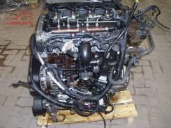 Контрактный двигатель на ФОРД! Гарантия Качества! Надежный!