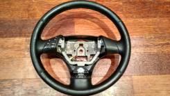 Руль Mazda 6 GG, GY, MPV