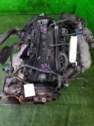 Двигатель НА Honda Odyssey RA3 F23A