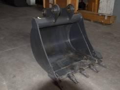 Ковш траншейный 800 мм Terex