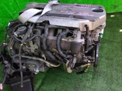 Двигатель НА Nissan Sunny QB15 QG18DD
