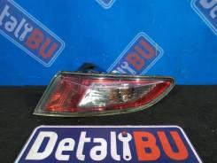 Фонарь, стоп-сигнал правый для Honda Civic 5D FK2 рестайлинг