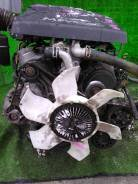 Двигатель НА Mitsubishi V87W 6G75