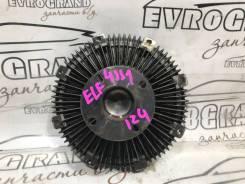 Вискомуфта ELF NPS88AR, 4JJ1 2014-2018 год