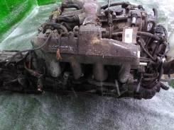 Двигатель НА Mazda SK82M F8