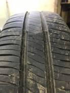 "Продам отличный летний комплект шин Michelin Energy XM2 с дисками R14. x14"" 4x100.00 ЦО 54,1мм."