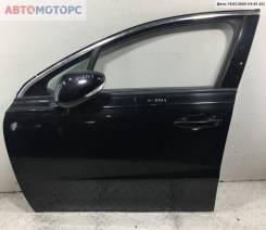 Дверь боковая. Peugeot 508 DV6C, DW10BTED4, DW10CTED4, DW10FC, DW10FD, DW12C, EP6C, EP6CDT, EP6DT. Под заказ