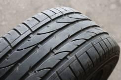 Bridgestone Dueler H/P Sport, 235/50 R18, 235/50/18