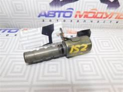 Клапан VVT-i TOYOTA VITZ [1533023010]