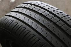 Pirelli Scorpion Verde, 235/50/18, 235/50 r18