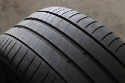 Michelin Primacy 3, 235/55/18, 235/55 r18