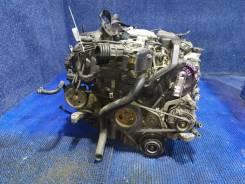 Двигатель Honda Legend KA7 C32A