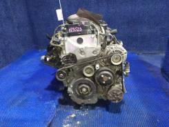 Двигатель Honda Civic FD1 R18A