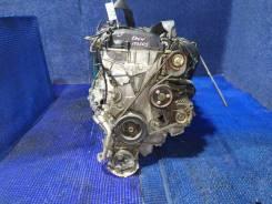 Двигатель Mazda Premacy CREW LF-DE 2005