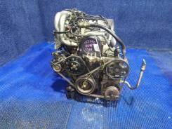 Двигатель Mitsubishi Lancer CS2A 4G15 2003