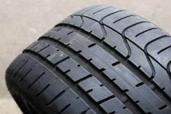 Pirelli P Zero, 235/55/18, 235/55 r18