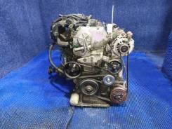 Двигатель Nissan X-Trail NT30 QR20DE 2004