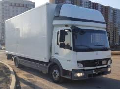 Mercedes-Benz Atego. Продается , 4 300куб. см., 5 000кг., 4x2