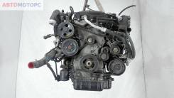 Турбина Hyundai Genesis Coupe 2011, 2 л, бензин (G4KF)