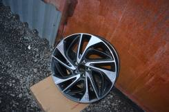 Диск литой Hyundai Tucson TL 2018-