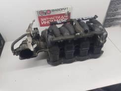 Коллектор впускной [140011LA0A] для Infiniti QX56 II, Infiniti QX80, Nissan Patrol VI [арт. 200891-2]