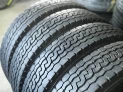 Bridgestone Duravis M804, LT 205/80 R17.5