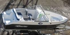 Купить лодку (катер) Бестер-485 A