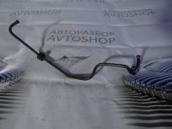 Трубка топливная. Volkswagen Passat, 3B2, 3B3, 3B5, 3B6 Audi: A6 allroad quattro, A4, S6, A6, S4 Skoda Superb 1Z, ACK, ADP, ADR, AEB, AEG, AFB, AFH, A...