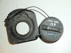 Пробка горловины бензобака Honda Accord VII 2003-2008 [63915SEA300ZZ]