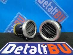Дефлектор печки Honda Element YH1 YH2 2003-2011