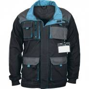 Куртка L Gross. 90343