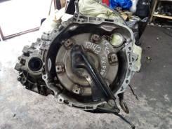 АКПП Toyota Caldina AZT241 1AZ (A247E-03A) 2-MOD