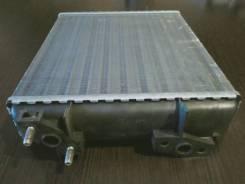 Радиатор отопителя для автомобилей LADA, ОКА