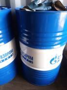 Газпромнефть. гидравлическое, вилочное, минеральное, 205,00л.