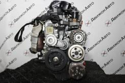 Двигатель Honda L13A Контрактный   Гарантия, Установка