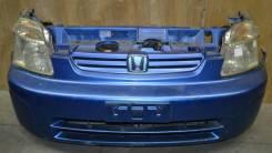 Ноускат Honda CAPA GA4 GA6 1998-2000 год