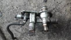 Крышка термостата Honda Fit. Civic. L13A
