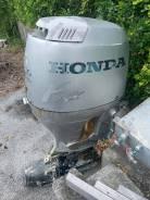 Honda. 90,00л.с., 4-тактный, бензиновый, 2008 год. Под заказ