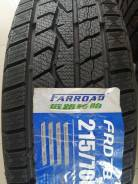 Farroad FRD78. зимние, без шипов, новый