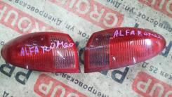 Стоп-сигнал правый Alfa Romeo 147