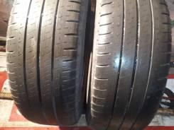 Michelin Agilis Plus. летние, б/у, износ 40%