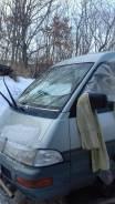 Toyota Lite Ace без документов