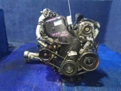 Двигатель Toyota Caldina ST215 3S-FE