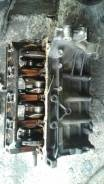 Блок цилиндров Honda Fit. Civic. L13A