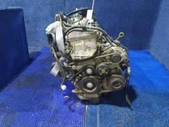 Двигатель Toyota Noah AZR60 1AZ-FSE 2004