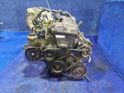 Двигатель Toyota Corolla Spacio AE111 4A-FE 1998