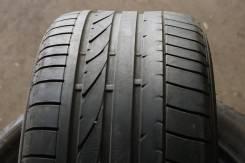 Bridgestone Potenza RE050A, 245/40 r18, 245/40/18