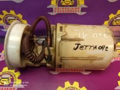 Бензонасос volkswagen jetta bev 1J0919087S 1j0919051h