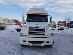 Freightliner Century. Продаётся грузовик Фрейтлайнер, 12 700куб. см., 6x4